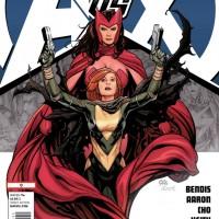 AvengersVsXMen_0_Cover-2