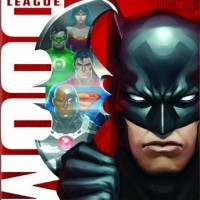 Justice-League-Doom-Blu-ray-Cover