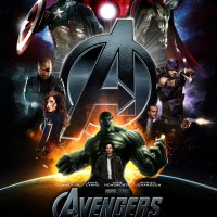 the-avengers-movie-posters