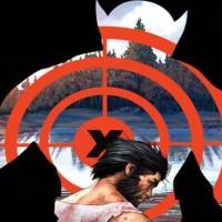 Death-of-Wolverine-target