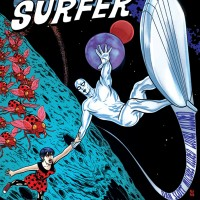 Silver_Surfer1Vol5
