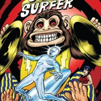 Silver_Surfer_Vol_7_3