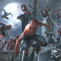Spider-Verse-Main