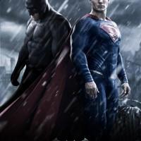 batman_v_superman__dawn_of_justice1