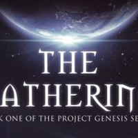 Gathering_Frontpage_001