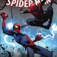 Amazing Spider-Man 11