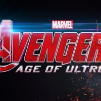 avengers-age-of-ultron-300