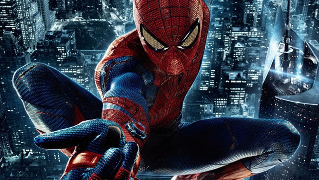 Sony and Marvel Agree On Spider-Man Deal