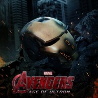 Age-Of-Ultron-Wraps-Production