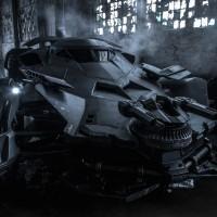 Batmobile-ZackSnyder