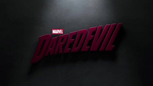 Marvel's Daredevil – Netflix Review