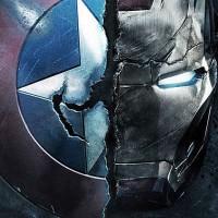 captain-america-civil-war-ending-pic1